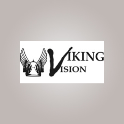 Viking Vision LLC